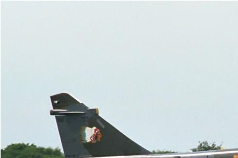 Photo#263-1-Dassault Mirage 2000N