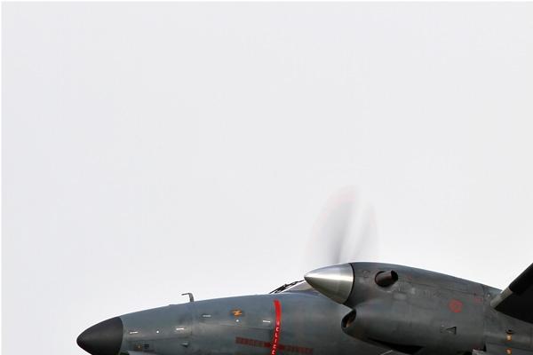 Photo#265-1-Embraer EMB-121 Xingu