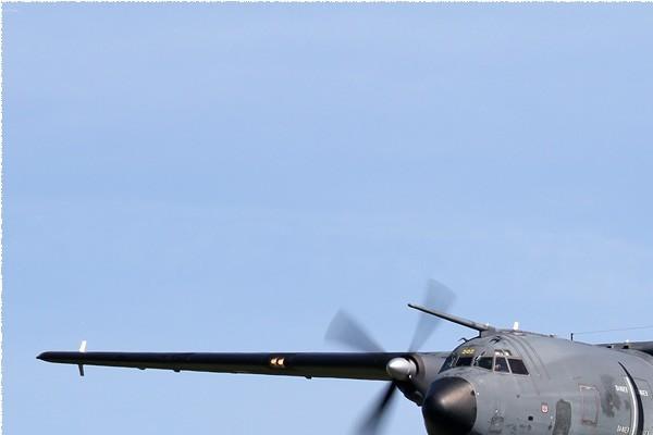 Photo#277-1-Transall C-160R