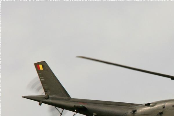 Photo#299-1-Agusta A109BA