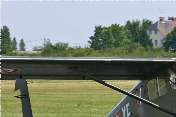 Photo#307-1-Max Holste MH1521M Broussard