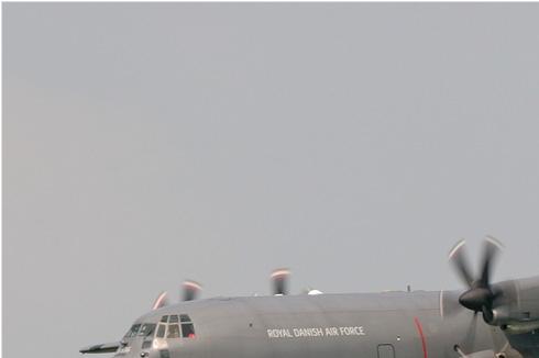 Photo#312-1-Lockheed Martin C-130J-30 Super Hercules