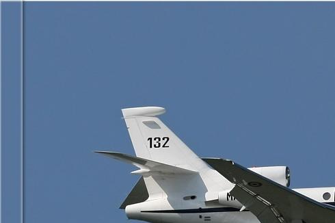 Photo#339-1-Dassault Falcon 50M SURMAR