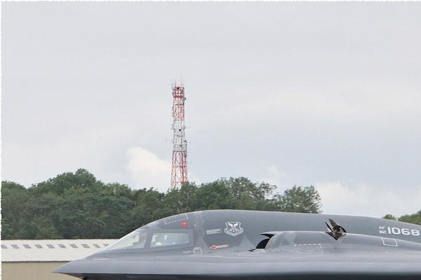 353a-Northrop-Grumman-B-2A-Spirit-USA-air-force