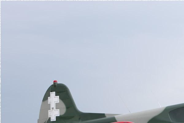 Photo#359-1-Yakovlev Yak-18T