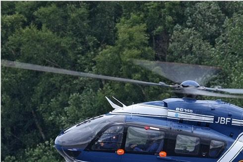 Photo#361-1-Eurocopter EC145