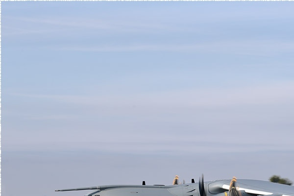 Photo#380-1-Embraer EMB-121 Xingu