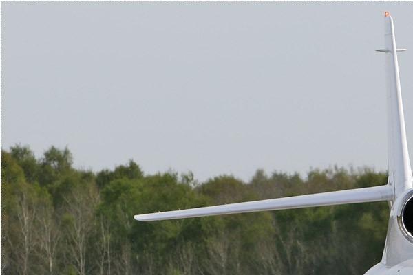 Photo#382-1-Dassault Falcon 50