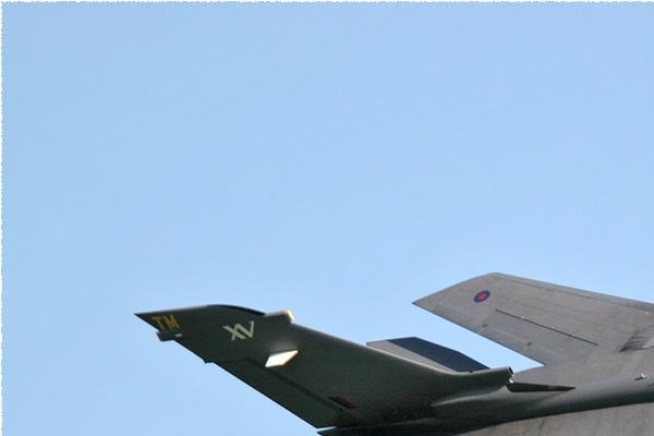 386a-Panavia-Tornado-GR4-Royaume-Uni-air-force