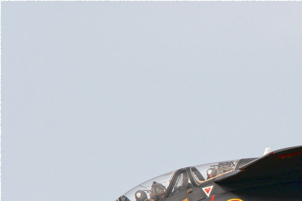 Photo#406-1-Dassault-Dornier Alphajet E