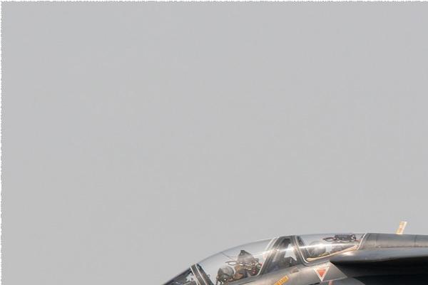 Photo#408-1-Dassault-Dornier Alphajet E