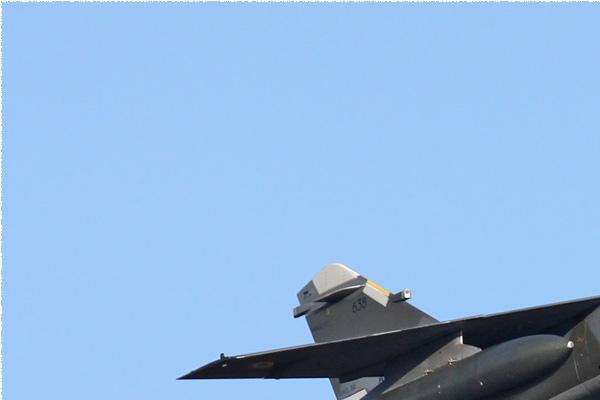 Photo#41-1-Dassault Mirage F1CR