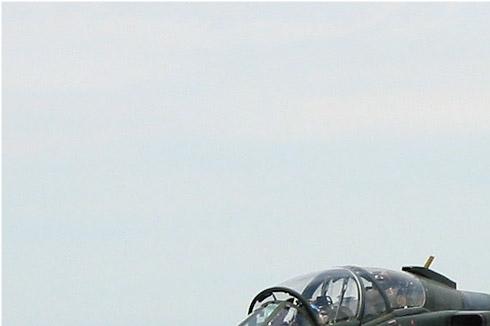 Photo#413-1-Sepecat Jaguar E