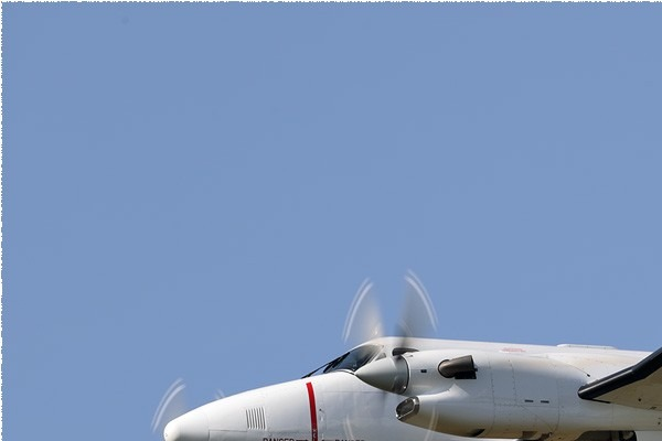 Photo#422-1-Dassault Mirage 2000C