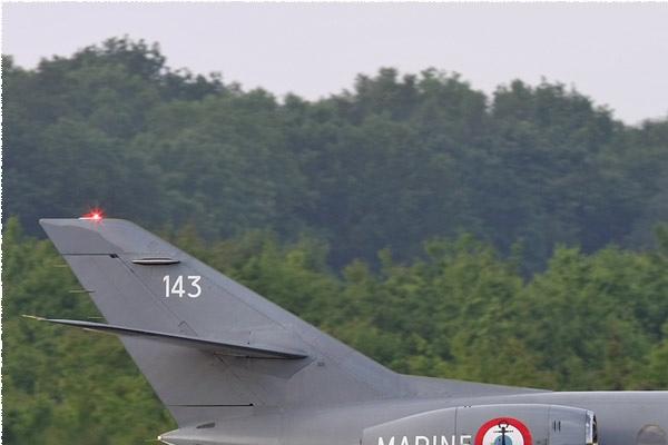 Photo#425-1-Dassault Falcon 10Mer