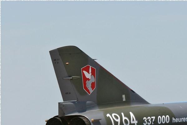 Photo#43-1-Dassault Mirage IVP