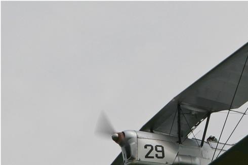Photo#438-1-Stampe-Vertongen SV-4B