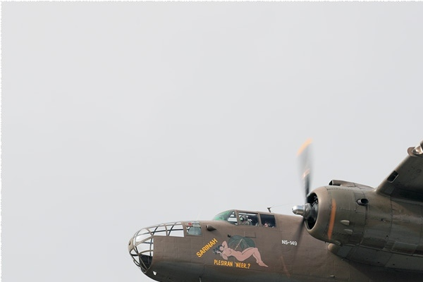 440a-North-American-B-25N-Mitchell-USA