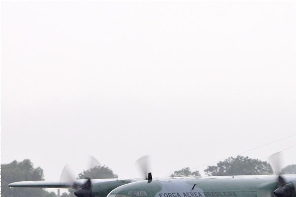 Photo#444-1-Lockheed C-130H Hercules