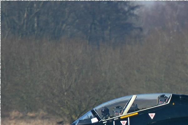 Photo#449-1-Hawker Siddeley Hawk T1A