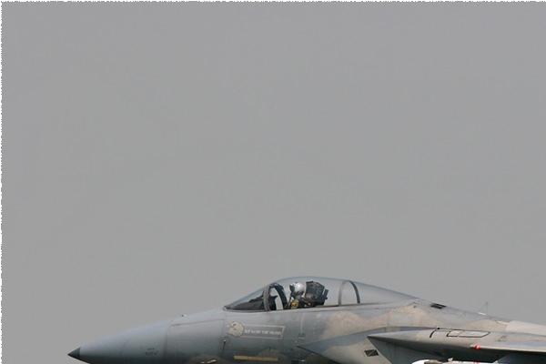 Photo#456-1-McDonnell Douglas F-15C Eagle