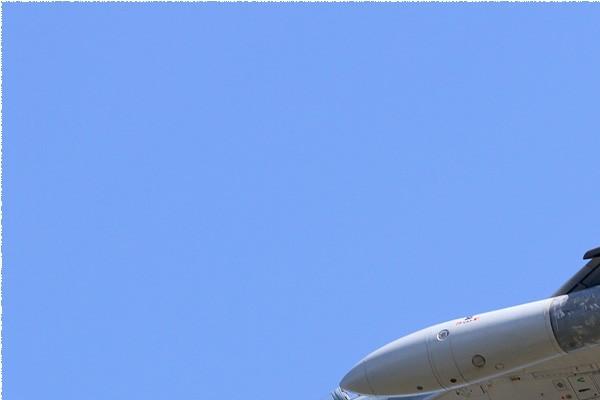 Photo#460-1-Dassault Mirage 2000C