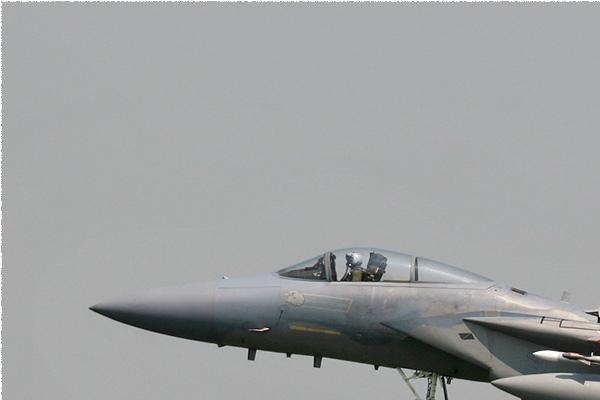 Photo#462-1-McDonnell Douglas F-15C Eagle