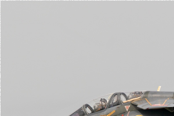 Photo#484-1-Dassault-Dornier Alphajet E