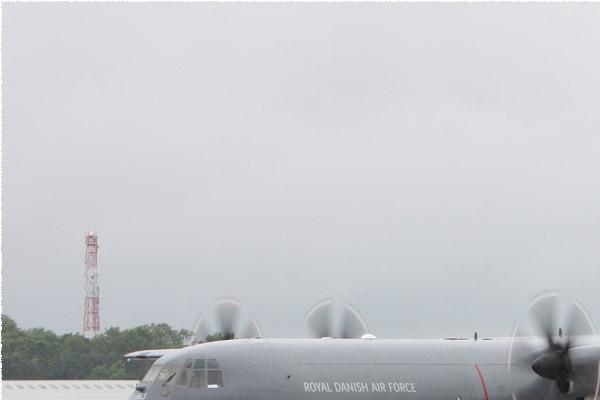Photo#489-1-Lockheed Martin C-130J-30 Super Hercules