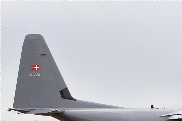 Photo#495-1-Lockheed Martin C-130J-30 Hercules