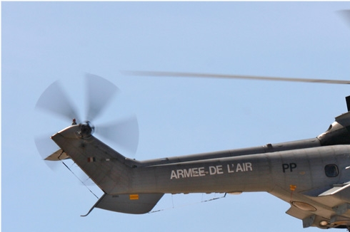 50a-Aerospatiale-AS332C-Super-Puma-France-air-force