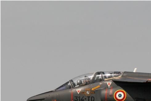 Photo#500-1-Dassault-Dornier Alphajet E