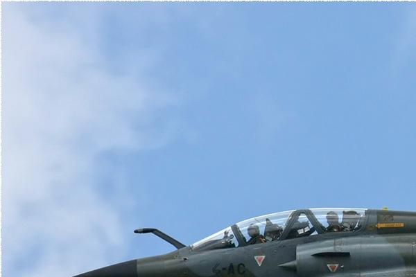 Photo#510-1-Dassault Mirage 2000N