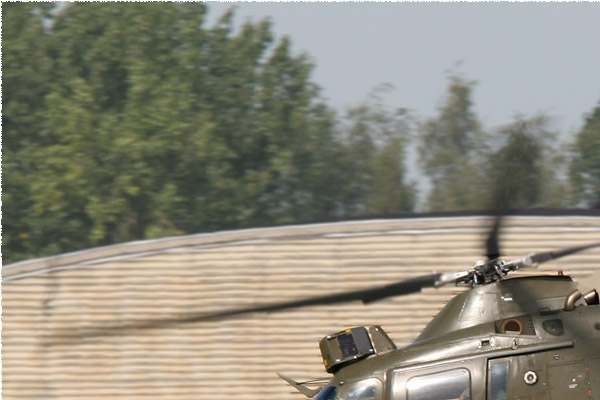 Photo#511-1-Agusta A109BA