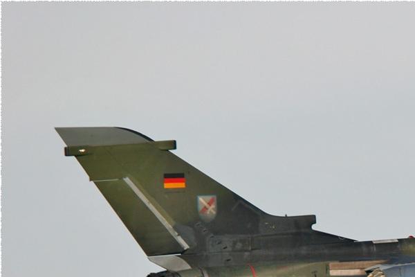 Photo#515-1-Panavia Tornado IDS