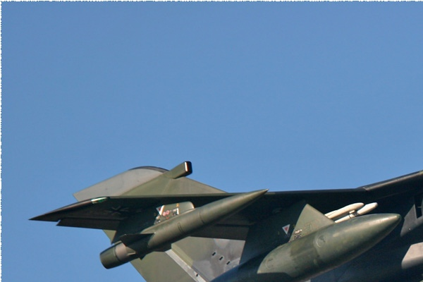 Photo#516-1-Panavia Tornado IDS