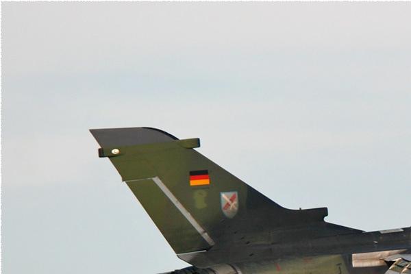 Photo#517-1-Panavia Tornado IDS