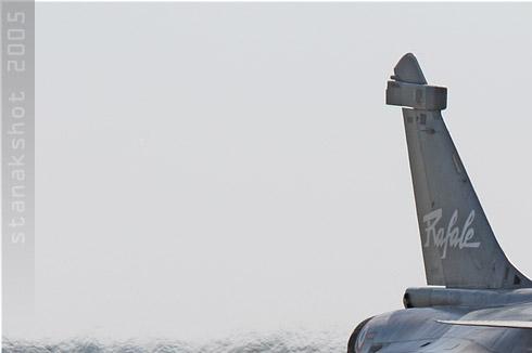 Photo#54-1-Dassault Rafale B