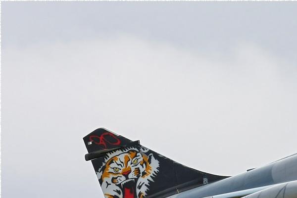 Photo#546-1-Dassault Mirage 2000C