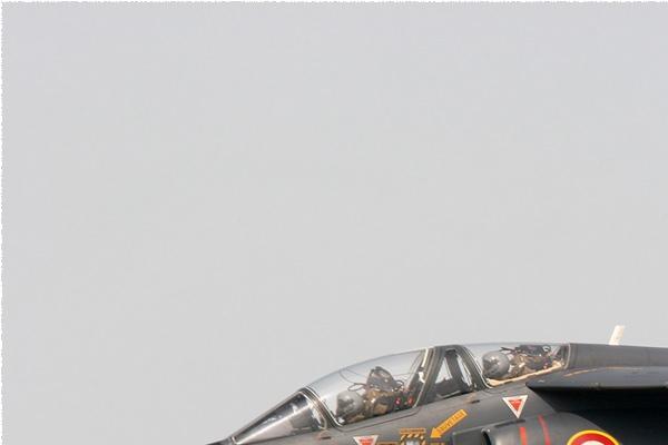 Photo#553-1-Dassault-Dornier Alphajet E