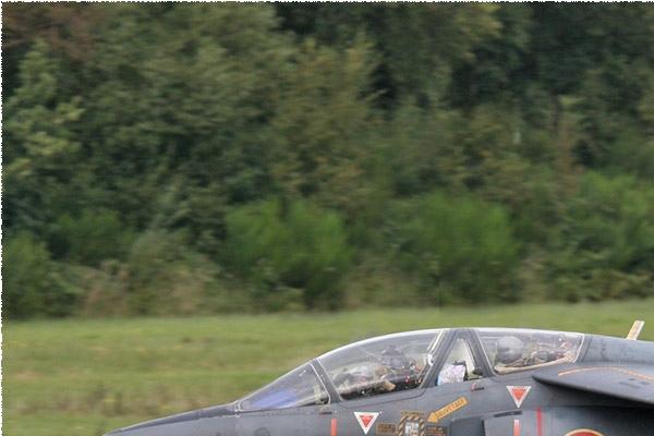 Photo#554-1-Dassault-Dornier Alphajet E
