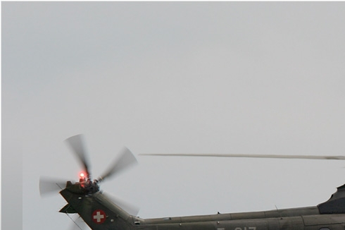 Photo#556-1-Aerospatiale TH89 Super Puma