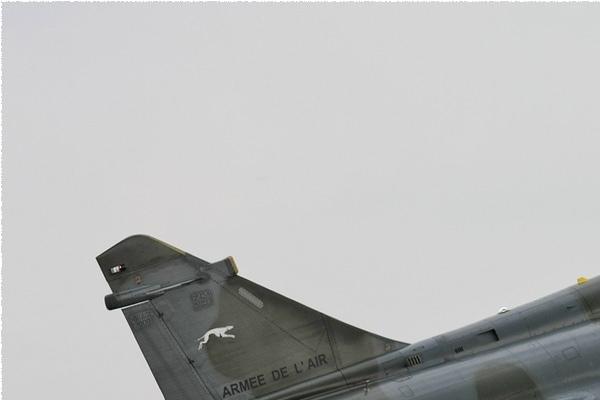 Photo#563-1-Dassault Mirage 2000N
