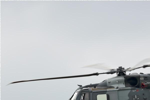 565a-AgustaWestland-Wildcat-HMA2-Royaume-Uni-navy