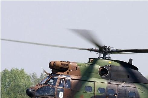 Photo#566-1-Aerospatiale SA330B Puma
