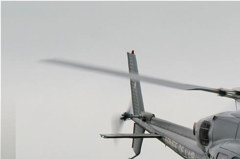 Photo#567-1-Aerospatiale AS555AN Fennec