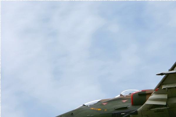 Photo#569-1-McDonnell Douglas TA-4SU Skyhawk
