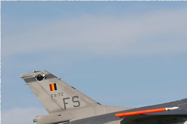 Photo#576-1-General Dynamics F-16AM Fighting Falcon