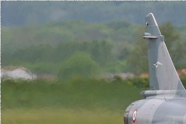 Photo#584-1-Dassault Mirage 2000C