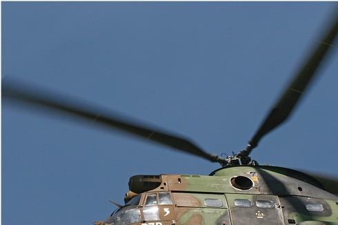 Photo#59-1-Aerospatiale SA330B Puma